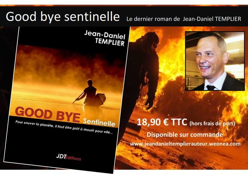 affiche promotion livre